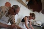 workshop-draaien-op-de-draaischijf-2