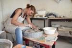 workshop-draaien-op-de-draaischijf-5
