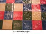 ichtusschool_keramiek