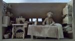 miniatuur-gordijnen-naaien-1-1024x558